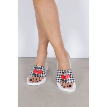 chanclas lovers1